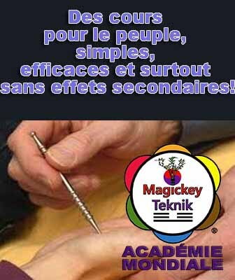 336x400px Adpathway Academie Mondiale Magickey Teknik Link Banner 1 (1)